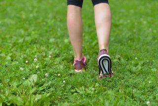 脚やせ 運動